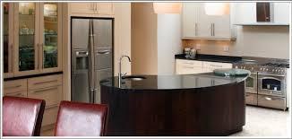 Kitchen Design Cape Town Cape Town Kitchen Designs Furniture Cupboards Bespoke