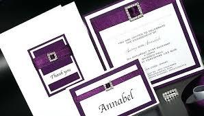 wedding invitations brisbane handmade wedding invitations diamante handmade wedding invitation
