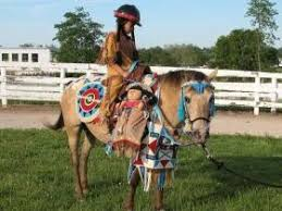 Horse Rider Halloween Costume 43 Horse Costumes Images Horses Horse