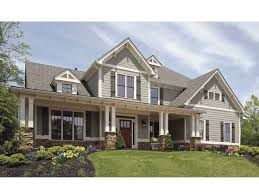 house plans craftsman style best 25 craftsman houses ideas on craftsman home