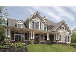 craftsman farmhouse plans best 25 craftsman houses ideas on house plans