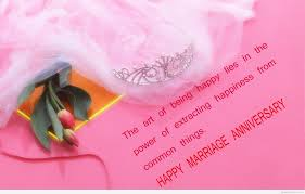 Beautiful Marriage Wishes Happy 3d Marriage Anniversary Messages Wallpapers Hd