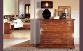sale da pranzo le fablier gallery of mobili le fablier per la da letto camere da