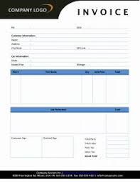 Best Resume Format Word Document by Resume Template 93 Amazing With Picture Curriculum Vitae