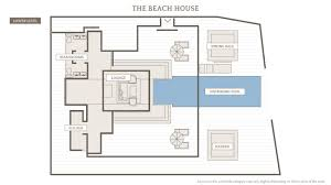 luxury beach house floor plans luxury beach house hotel suite the legian bali reosrt karachi
