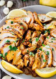 arabic wrap 1086 best arabic me cuisine images on arabic food