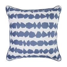Patio Cushions Replacements Furniture Kmart Outdoor Chair Cushions Kmart Patio Cushions