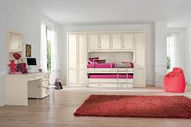 Pretty Bedrooms For Girls by Pink Rooms For Girls Photo 1 Beautiful Pictures Of Design