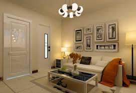 captivating living room wall ideas living room paint ideas front room designs contemporary living