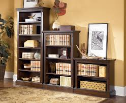 Porter Bedroom Furniture By Ashley Ashley Porter Bookcase Johny Janosik Home Ideas Pinterest