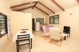 villa ranginui sunset arutanga cook islands booking com