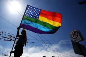 more must be done to ensure lgbt workplace equality the report