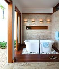 spa inspired bathroom ideas spa retreat bathroom ideas best zen bathroom decor ideas on zen