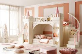 princess bedroom decorating ideas 32 32 cheery designs for a s bedroom ritely