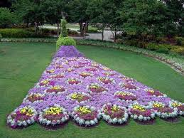 Idea For Garden Ideas For Garden Decoration