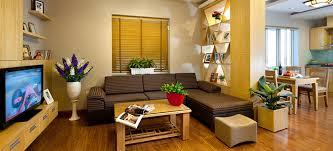 one bedroom apartment one bedroom apartment 75m2 trang thanh apartment