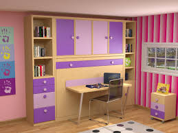 bedroom furniture modern study table in bedroom for children and