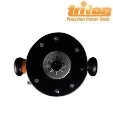 triton router 2400w dual mode precision plunge router u2013 bpm toolcraft