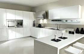 kitchen furniture catalog kitchen furniture catalog lesmurs info