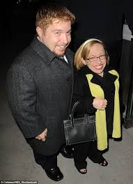 jennifer arnold on the little couples hair style the little couple s bill klein contemplated suicide after he was