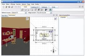 logiciel chambre 3d peachy design ideas logiciel chambre 3d on decoration d interieur