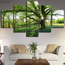 Home Decor Trees by Online Get Cheap Forest Trees Pictures Aliexpress Com Alibaba Group