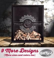 82 best cricut wine u0026 beer glass ideas images on pinterest beer