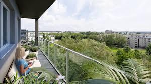 100 residential atrium design atrium residential