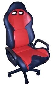 Desk Chair Comfortable Most Comfortable Red Office Chair Office Chairs With Red Leather