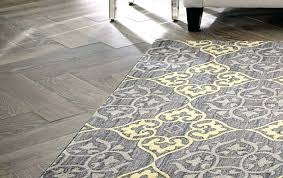 Target Safavieh Rug Grey And Yellow Area Rug Blue Rugs Magnificent Cheap For Floor