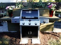 portable outdoor kitchens pictures tips expert ideas hgtv
