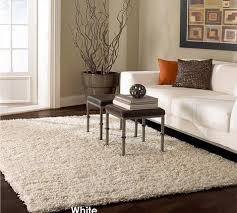 shag rug that doesn u0027t shed for the home pinterest shag rugs