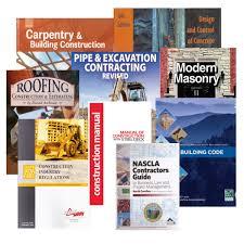 2018 North Carolina Building Code Book
