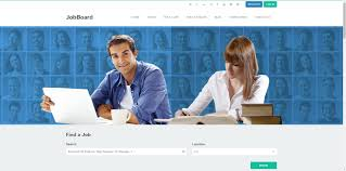 Best Resume Wordpress Theme by 8 Best Job Board Wordpress Themes 2015