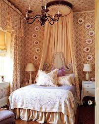 Crown Bed Canopy Wall Canopy Bedinspiring Wall Mounted Bed Canopy With Best
