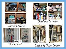 Garage Organization Business - 50 best cleaning business forms u0026 paperwork images on pinterest