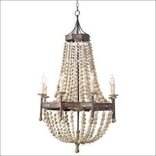 Rustic Style Chandeliers Furniture Inexpensive Crystal Chandeliers Rustic Style