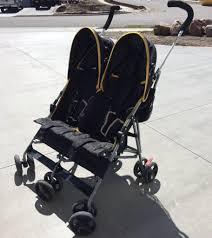 Kolcraft Umbrella Stroller With Canopy by Best Budget Lightweight Umbrella Strollers Under 100 2017