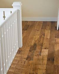 How Do You Polyurethane Hardwood Floors - you asked i answered our reclaimed barn wood floors andrea dekker