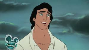 39 absolute hottest cartoon characters wow