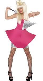 80 Halloween Costume Ideas Funky Pop Star 80s Halloween Costume 80s Halloween Costumes