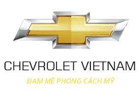 professional resume writers edmonton reviewsnap log gm tập trung làm đẹp cho mẫu xe chevy spark đại lý gm chevrolet