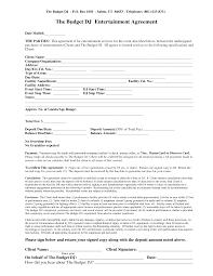 legal retainer agreement uk best resumes curiculum vitae and