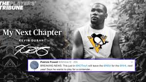 Kevin Meme - kevin durant responds to meme of him announcing plans to join the