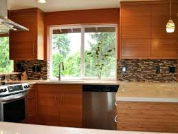 Cost Of Cabinets Per Linear Foot Average Cost Of Kitchen Cabinets Per Foot Large Size Of Kitchen