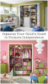275 best kids spaces design and organization images on pinterest