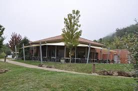 chambre d hote millau aveyron chambre d hote millau aveyron unique restaurant de domaine de