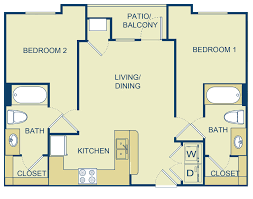 find floor plans by address student apartments in minneapolis mn the pavilion on berry