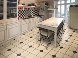carrelage pour sol de cuisine sols notre sélection de carrelages pour votre cuisine