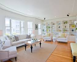 livingroom shelves living room shelves houzz